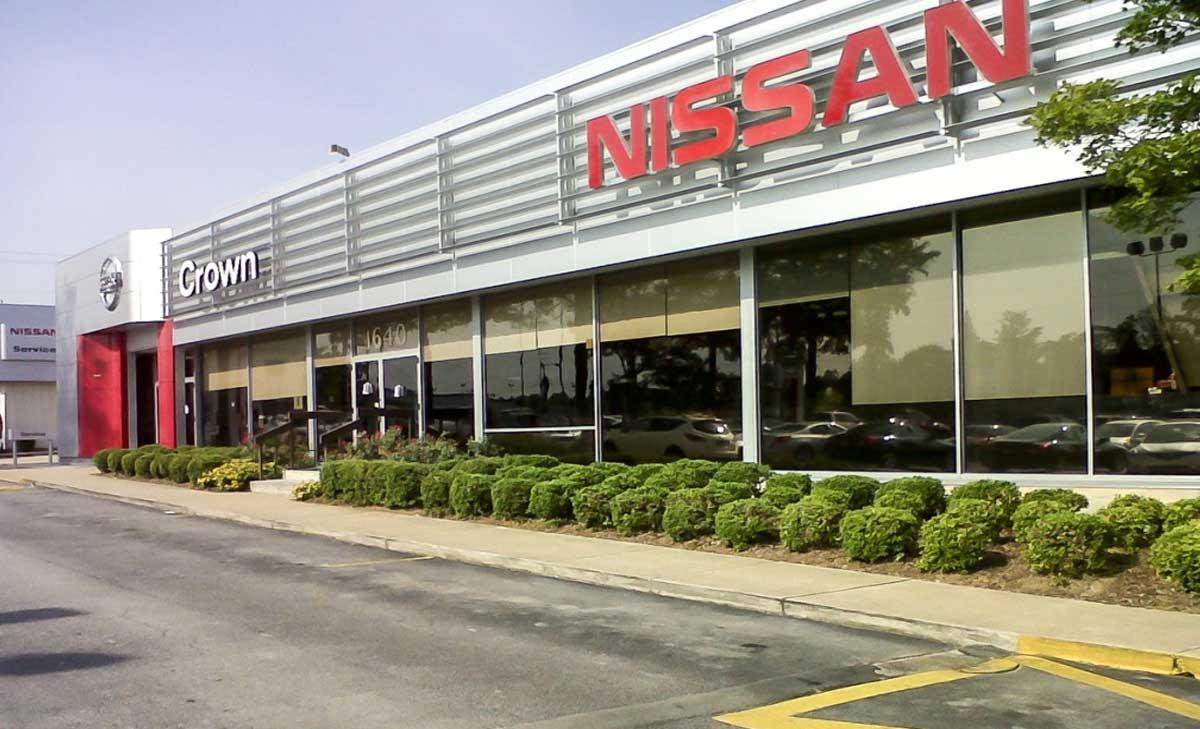 Used Car Dealership In Birmingham Alabama