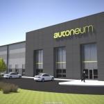 Autoneum-1.jpg