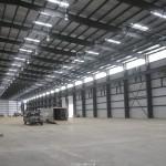 Chatham_Steel-1.jpg