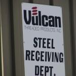 vulcan-threaded-products-5.jpg