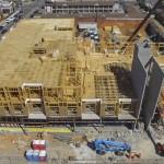 waites-building-6.jpg
