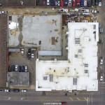 waites-building-9.jpg